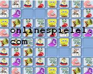 Spongebob connect it Spongebob online spiele