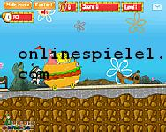 Spongebob missing recipe gratis spiele